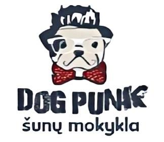 DogPunk